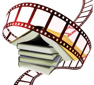 Upcoming Spring/Summer Books to Film Adaptations