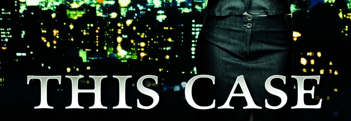 ThisCase-hc_cover