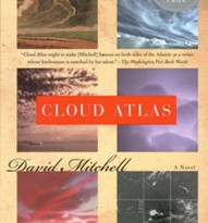 cloud-atlas-big