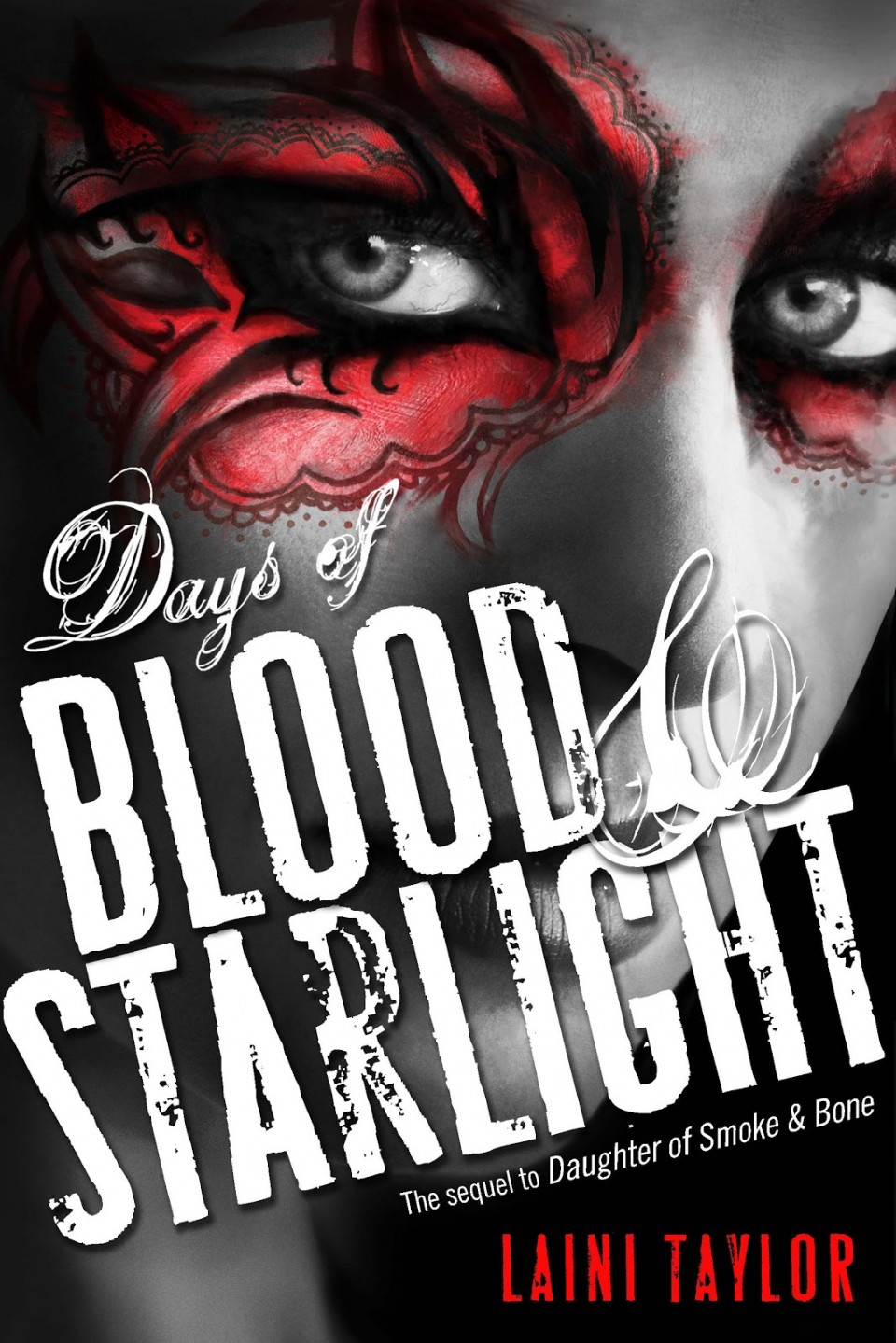BloodStarlight_4_24_REV3