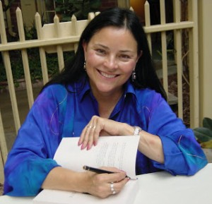 Diana Gabaldon's Outlander Series Slated for Starz