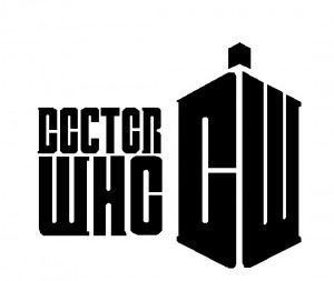 Doctor Who Goes Postal