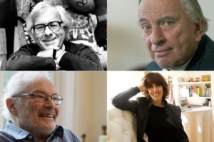 Link – In Memoriam: Honoring the Writers We Lost in 2012