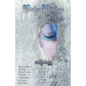12/18/12 – LitStack's 2 a Day Giveaway: Winter Wonders Anthology