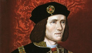 Scientists Confirm Skeleton Found is Richard III