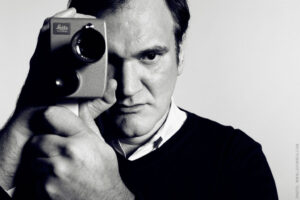Link: Quentin Tarantino- 'This Will Be the Writers' Year'