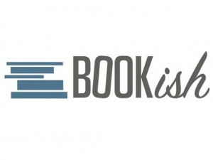 Bookish, New Website Launched by Publishers