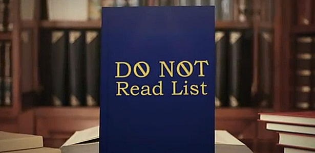 Jimmy-Fallons-Do-Not-Read-List