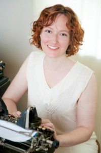 LitStack Featured Author Review: Shades of Milk and Honey by Mary Robinette Kowal