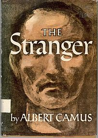 TheStranger_BookCover3