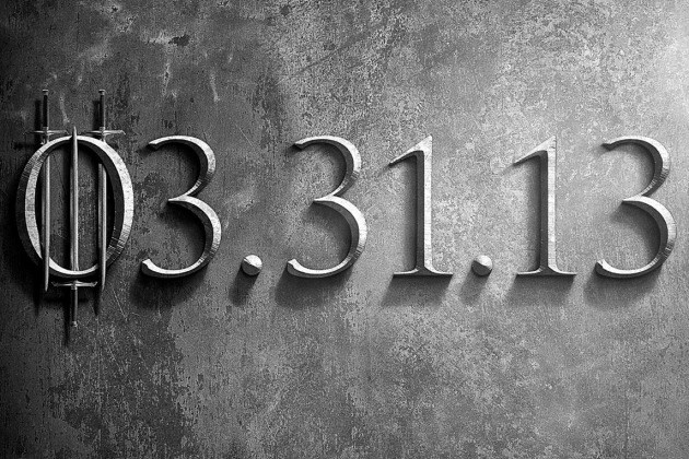 game-of-thrones-season-3-teaser-poster