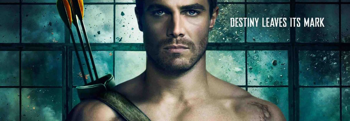 oliver_queen_in_arrow-wide