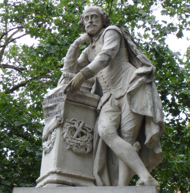 Statue_Of_Shakespeare