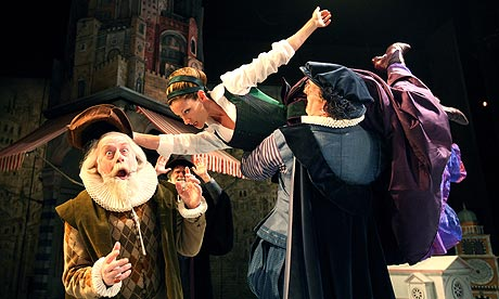 The-Taming-Of-The-Shrew-002