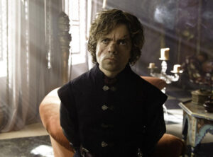 Game of Thrones Renewed for Season 4