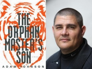 'Orphan Master's Son' Wins the Pulitzer