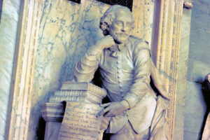 Our Favorite Shakespearean Quotes