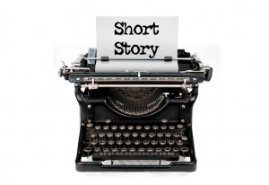Top Five Short Story Collections To Read During National Short Story Month