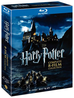 Harry_Potter_8_Film_Collection