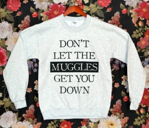 The Best Gift Ideas for Potter Nerds