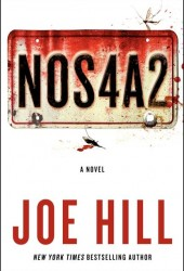 Nos4a2-Joe-Hill-Cover-170x250