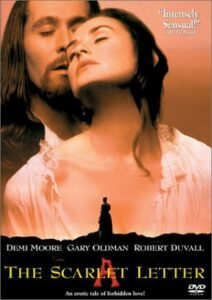 Disappointing Film Adaptations of Classic American Novels