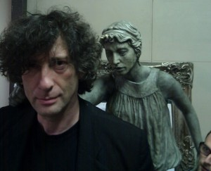 gaiman-weeping-angel-300x243