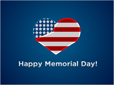 happy_memorial_day