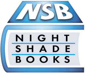 It's official: The sale of Night Shade Books is going through