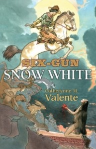 Six_Gun_Snow_White_by_Catherynne_M_Valente_200_311
