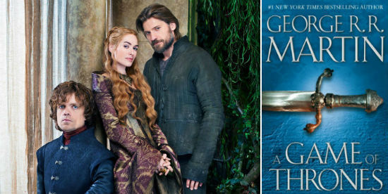 10-tv-shows-based-on-books2