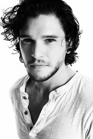 kit-harington-profile_large.png