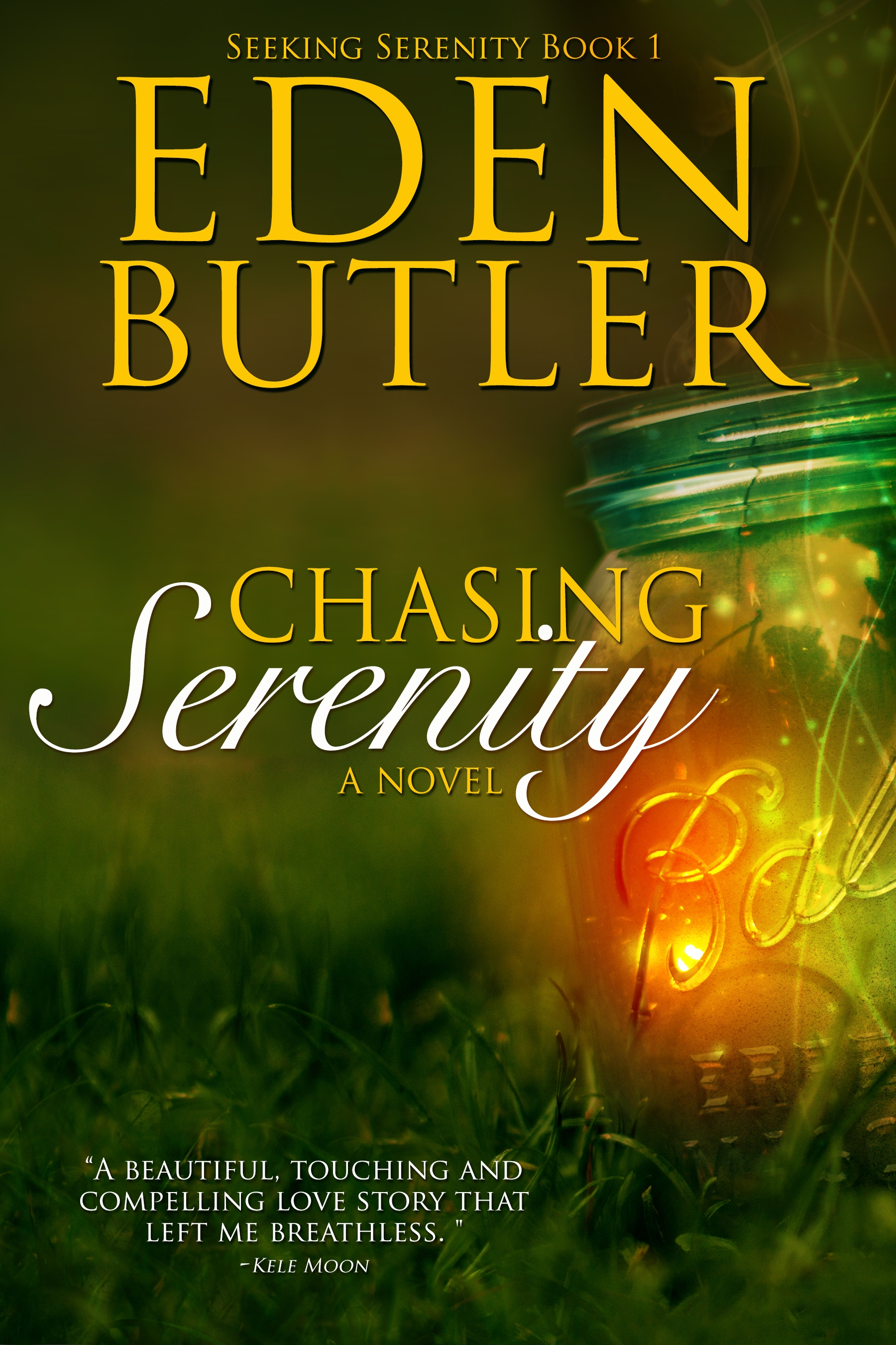 CHASING SERENITY COVER FINAL