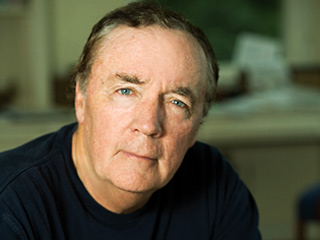 james-patterson_l