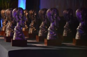 2013 World Fantasy Award Winners