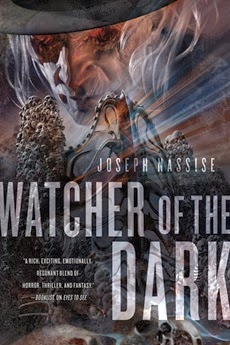Watcher-of-the-Dark---Joesph-Nassise[1]