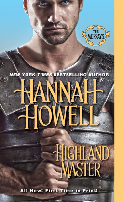 highland-master-by-hannah-howell