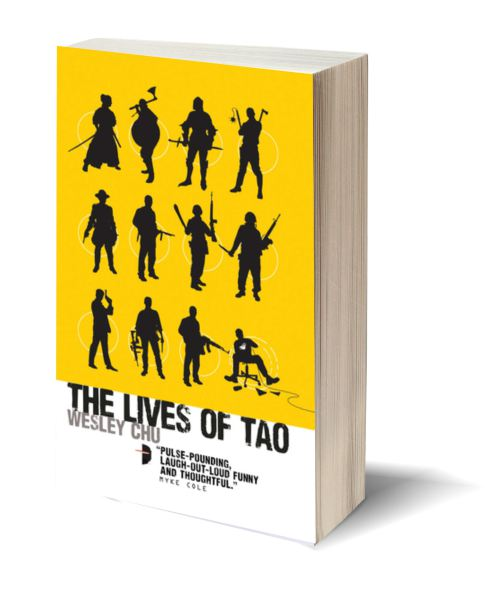 lives-of-tao-3d