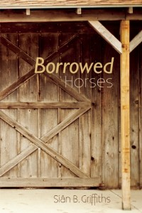 Borrowed Horses