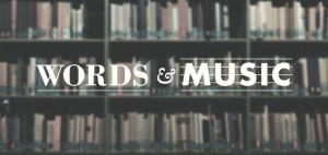words-and-music-e1341577928458