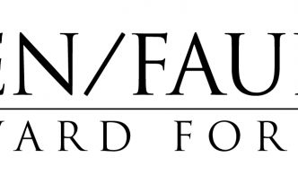 Award-for-Fiction-Logo