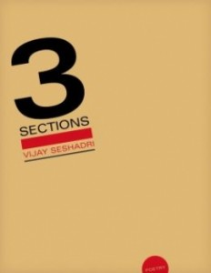 LitStack Rec: 'Women in Their Beds' & '3 Sections'