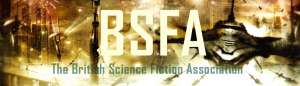 BSFA 2014 Award Winners Announced