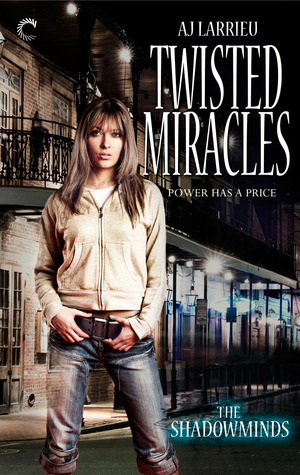Cover-Twisted-Miracles