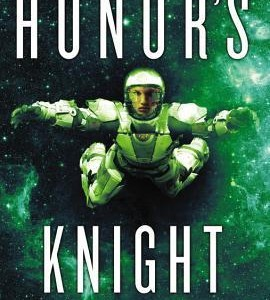 Honors Knight