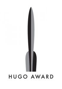 2014 Hugo Award Nominees Announced!