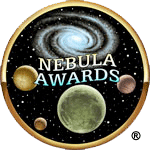"Ann Lechie Wins 2013 Nebula Award for ""Ancillary Justice"""