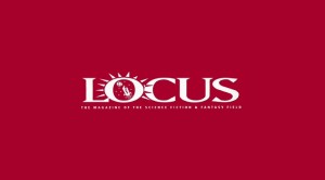 Locus Award Nominees Announced