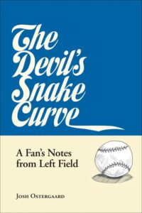 LitStack Recs: A Definitive study of Alfred Hitchcock and The Devil's Snake Curve