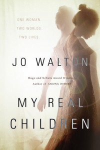 LitStack Recs: Writing Craft Books & My Real Children